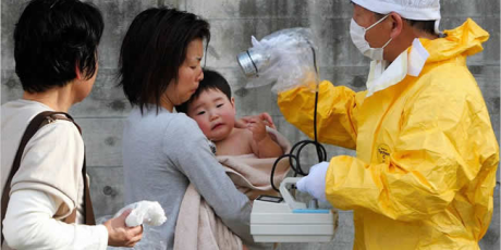 1716_japan_nuclear_children_1_460x230.png